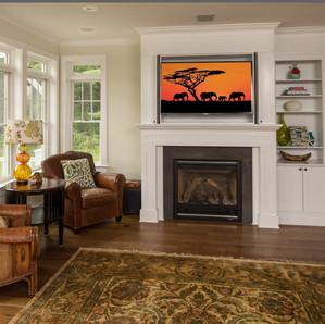 New Jersey TV Installation Dealer.jpg