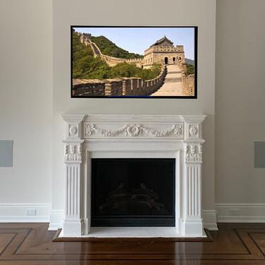 TV Installation Long Island Dealer.jpeg