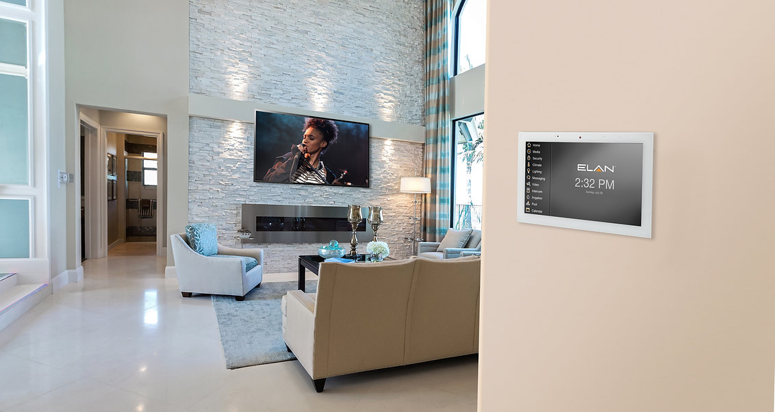 New Jersey Elan Home Automation.jpg