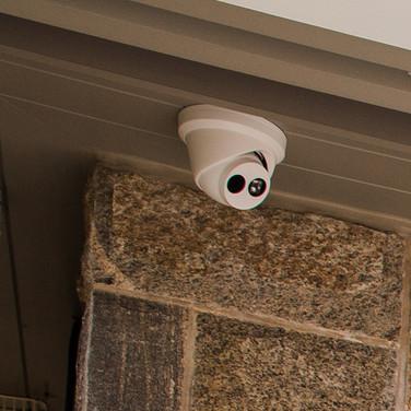 Long-Island-Licensed-Security-Camera-Com