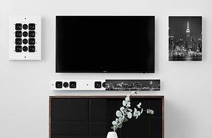 Home Audio Austin Tx Experts