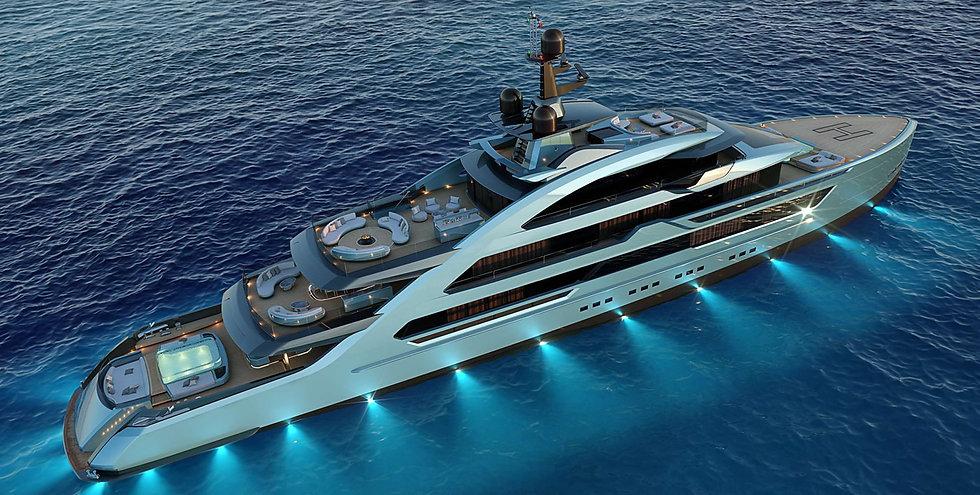 Yacht-Automation.jpg