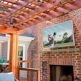 Outdoor-TV-Austin-TX-Sunbrite-TV.jpg