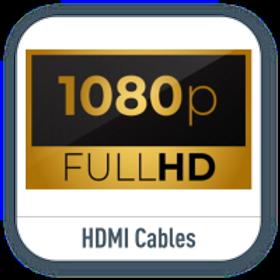 NY-NJ-Supplier-1080p-HDMI-Cable
