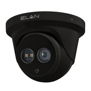 Elan-Camera-L-IP-OTF2.png