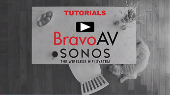 Sonos Video Tutorials.png