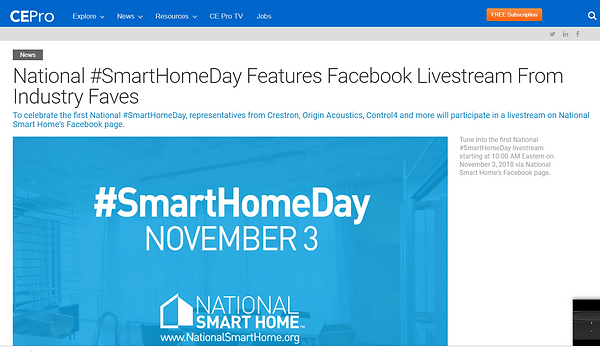 Smart Home News CEpro National .fw.png