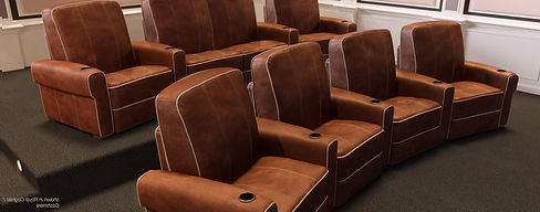Home-Theater-Recliners-Texas.jpg
