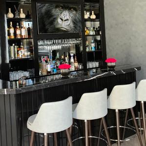 TV Installation Long Island Bar.jpeg