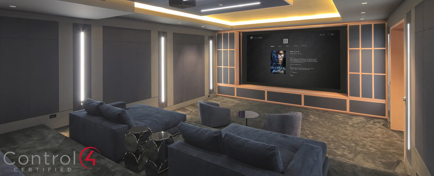 Control4-Home-Theater.jpg