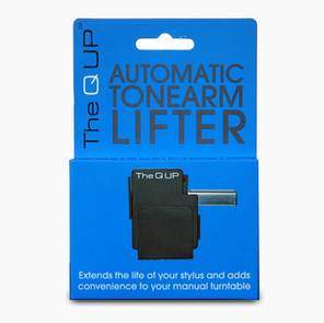 Best Automatic Tonearm Lifter