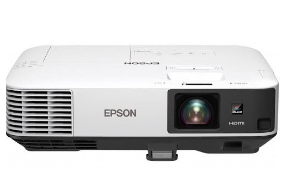 Epson Projector Dealer NJ for Home Theater