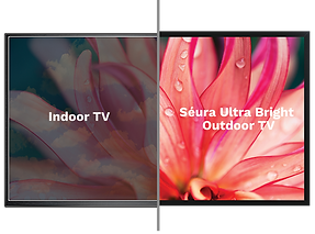 Seura-TV-For-Outdoor-NJ.png