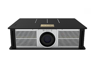 Westchester Home Theater Projector