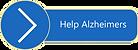 Benfits Of CBD Oil Help Alzheimers Patie