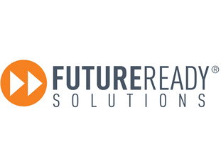 Future Ready Solutions Manufacturers Rep New Jersey Home Theater Connectivity Cables