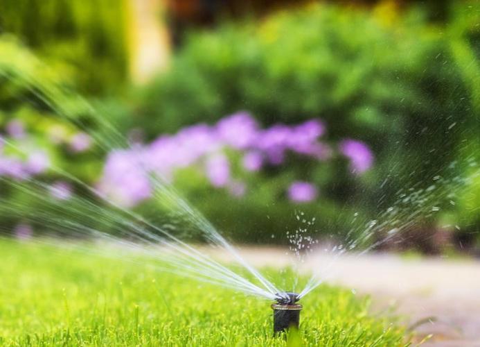 Lawn-Irrigation-NJ-.jpg