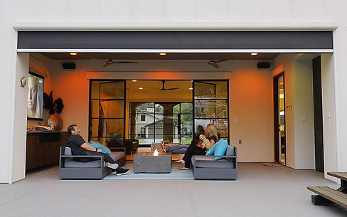 Outdoor-Shade-Installation-Austin.jpg