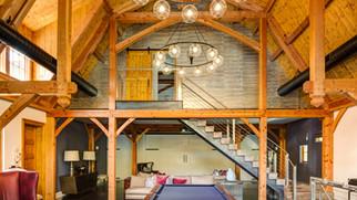 The Best Smart Lighting For Interior Design