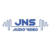 JNS Audio Video is New Jersey's number one Elan Systems dealer. company's philosophy is simple: to ensure that every customer is duly satisfied. We pride ourselves in being detail-oriented. Additionally, we make sure that we exceed each client's expectations in the areas of knowledge, customer service, and the execution of our service.