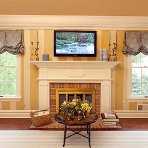 TV Install New Jersey.jpg