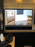 HiDEF TV Installation and Home Theater Installation Monmouth County NJ