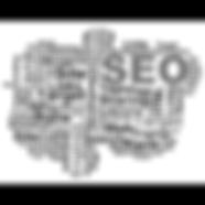 Meta Tag Design For SEO Websites