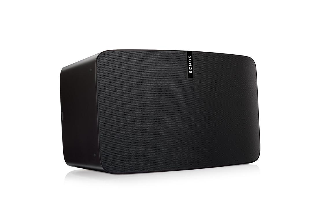 Sonos Five Speaker Dealer With Voice Control NJ