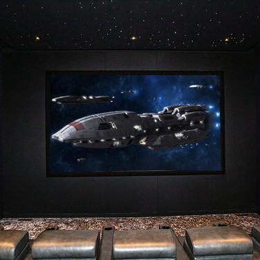 Home-Theater-Design-Long-Island.jpg