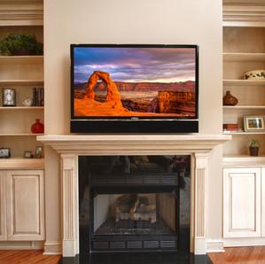 Custom TV Install New Jersey.jpg