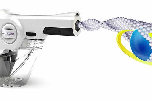 Protexus PX200ES Handheld Disinfecting Sprayer