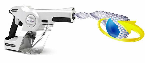Protexus-Sprayer-PX200ES-Evaclean.jpg