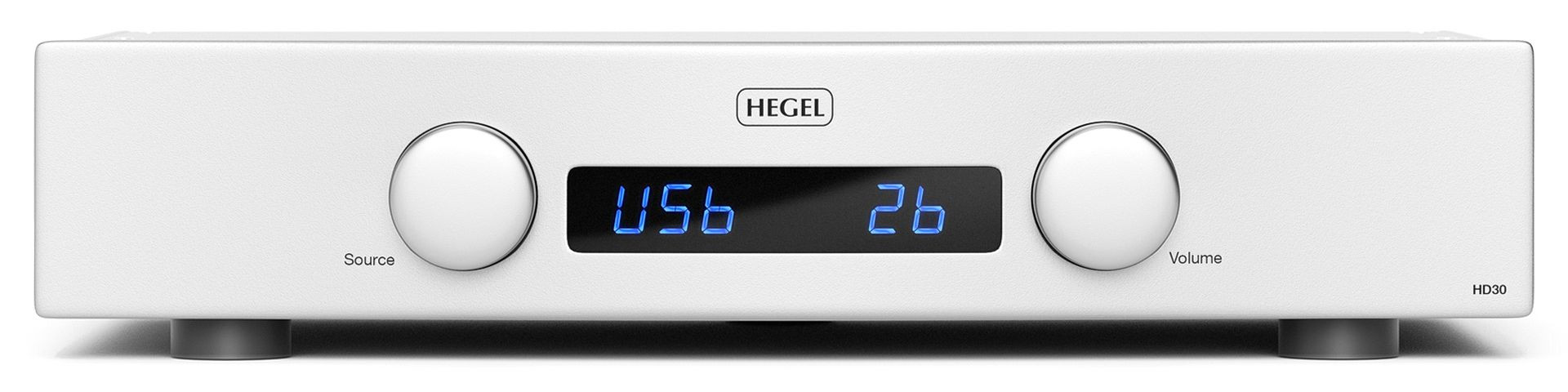 Hegel HD30 DAC Dealer NJ.jpg