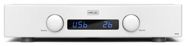 Hegel HD30 DAC Dealer NJ.jpg