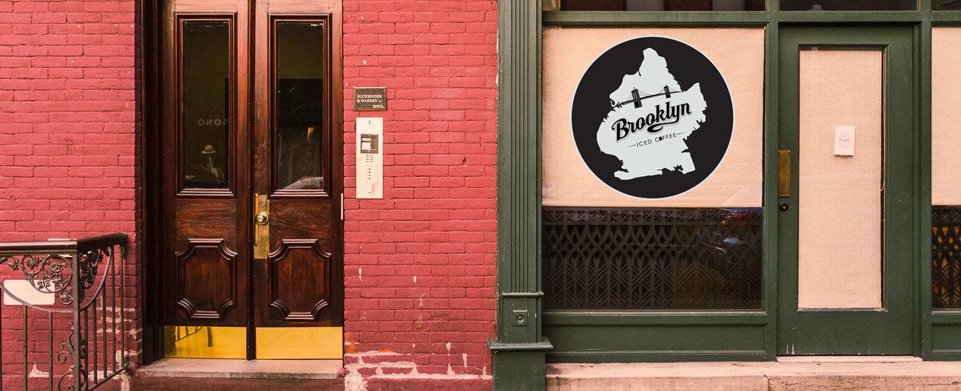 Brooklyn-Ice-Coffee-Shop.jpg