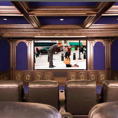 NJ Home Theater Install Company.jpg