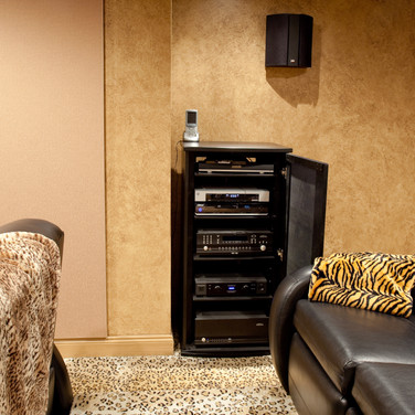 Home Theater Company New Jersey.jpg