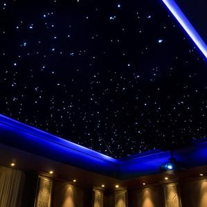 Home-Theater-Room-Nassau-County.JPG