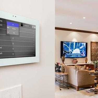 New Jersey Elan Home Touchscreen.png