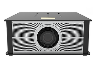 Nassau County Home Theater Projector