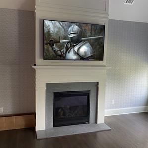 TV Installation NJ.jpg