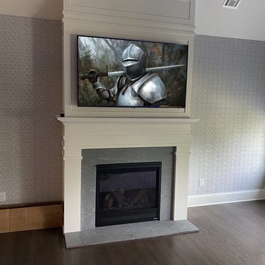 TV Installation NJ.jpg