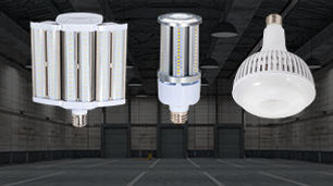 NYC Wholesale Distributor for HID High Power LED Replacement Lamps