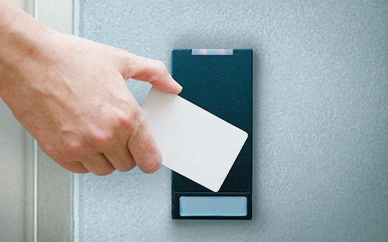 Construction-Site-Access-Control-Card-Reader-RFID-YC.jpg