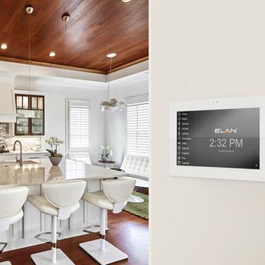 New Jersey Elan Home Systems.jpg