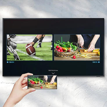 Outdoor-TV-With-PIP.jpg
