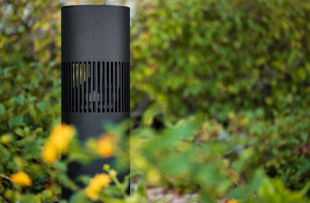 The Best Bollard Speakers