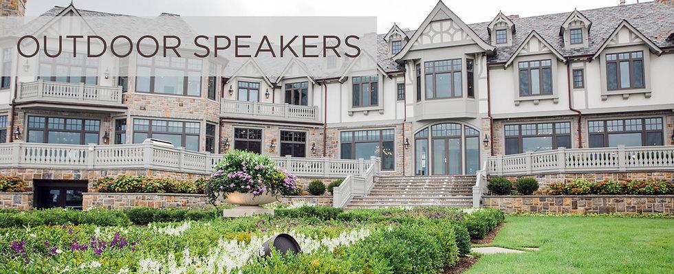 Outdoor-Speakers-Hamptons-NY.jpg