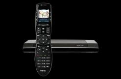 URC Total Home Universal Remote Dealer NJ