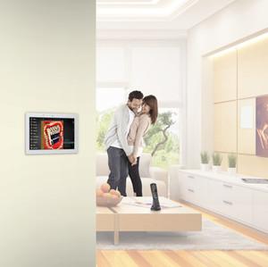 Elan-Multi-Room-Audio.jpg